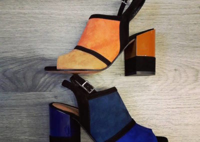 scarpe-donna-firmate-torino-outlet-00104